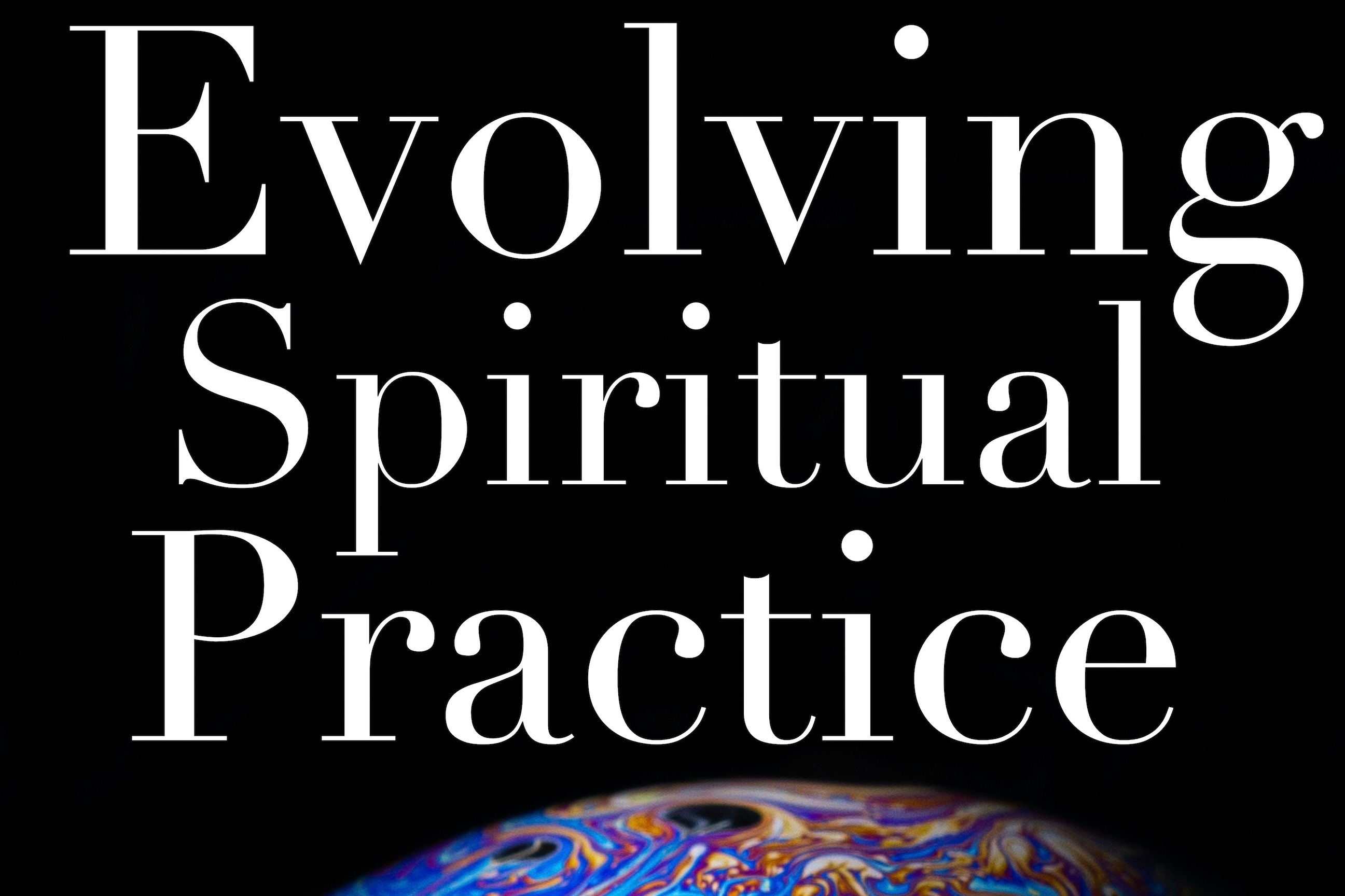http://bencalder.co.uk/assets/gallery/blog-30/evolving_spiritual_practice_logo_smaller_.jpg