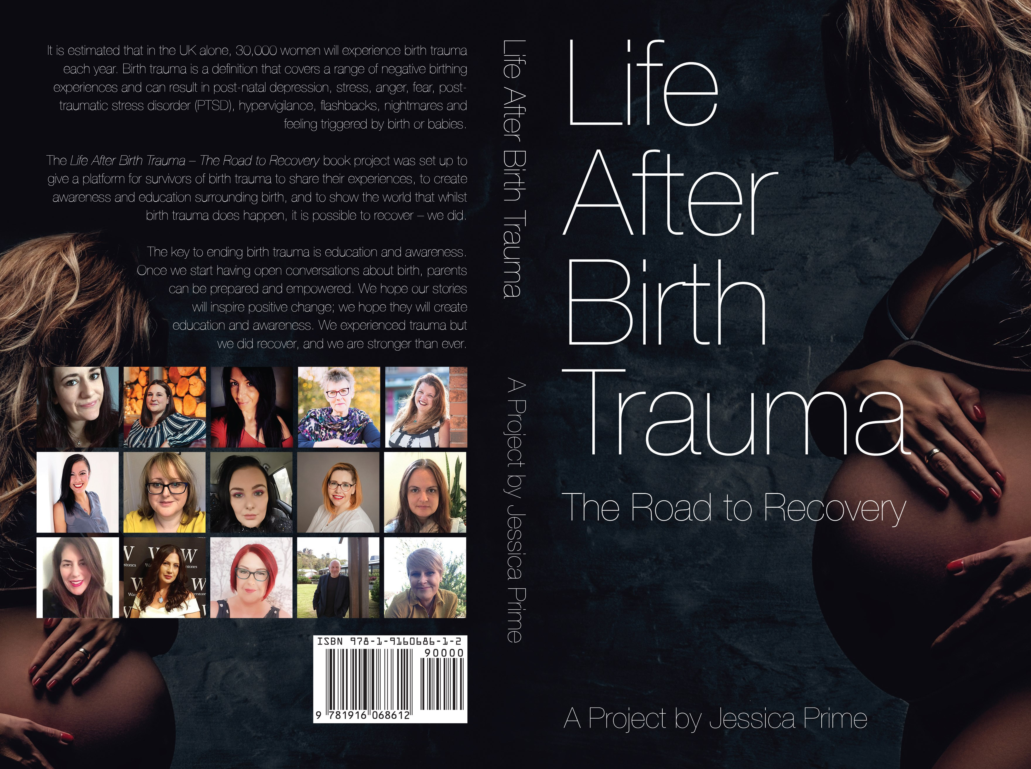 http://bencalder.co.uk/assets/gallery/blog-30/life-after-birth-trauma_thumb.jpg