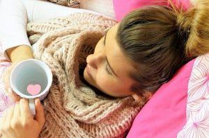 Don't fear the flu, prepare for it!