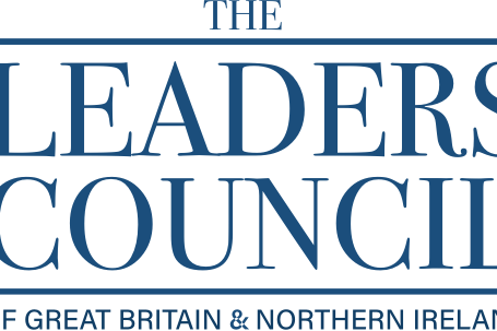 Leaders Council of Great Britain & Northern Ireland Interview