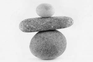 Should we be trying to balance our clients?