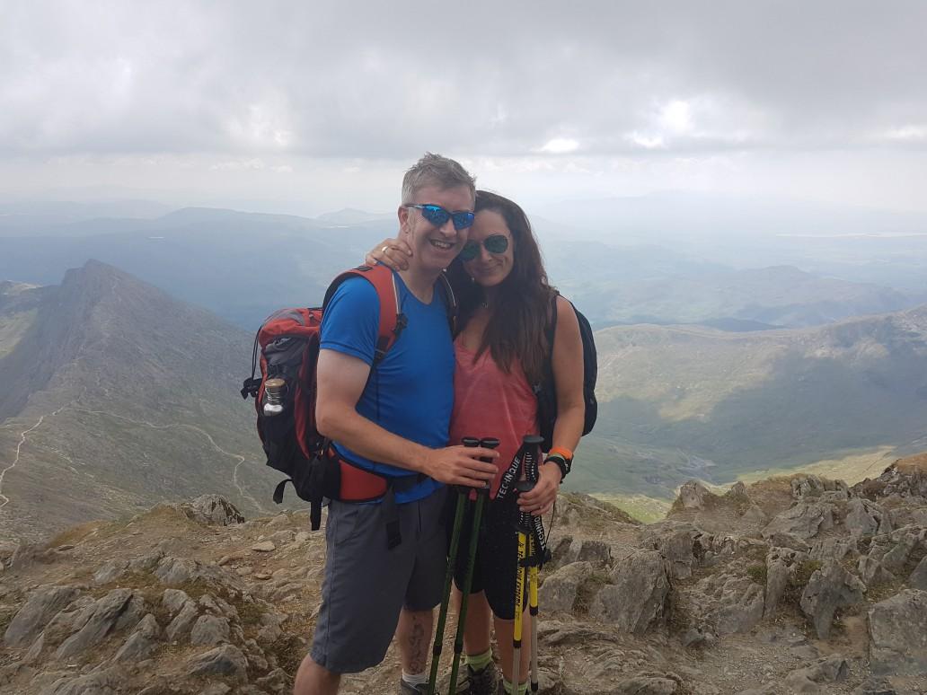 http://bencalder.co.uk/assets/gallery/blog-30/snowdon-24hr-challeneg-success-at-summitt_thumb.jpg