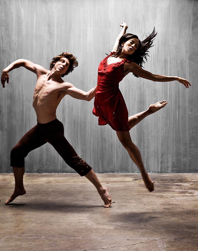 https://bencalder.co.uk/assets/gallery/services-36/dancers_thumb.jpg