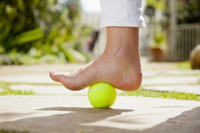 https://bencalder.co.uk/assets/gallery/services-36/plantar-fasciitis-fascia-ball-shrewsbury_thumb.jpg