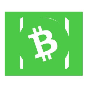 https://bencalder.co.uk/assets/images/payments/bitcoin-cash.png
