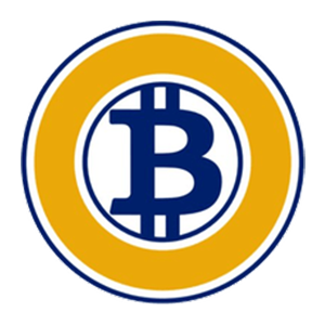 https://bencalder.co.uk/assets/images/payments/bitcoin-gold.png