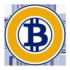 https://bencalder.co.uk/assets/images/payments/bitcoin-gold.png