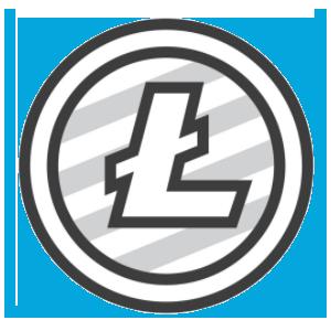 https://bencalder.co.uk/assets/images/payments/litecoin.png