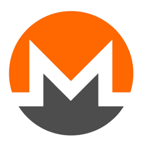 https://bencalder.co.uk/assets/images/payments/monero.png