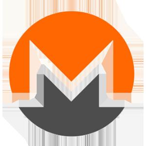 https://bencalder.co.uk/assets/images/payments/monero.png